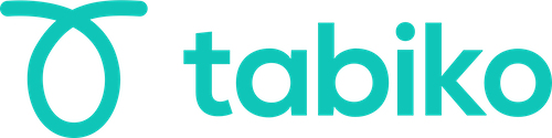 Tabiko - Travel Live Video App